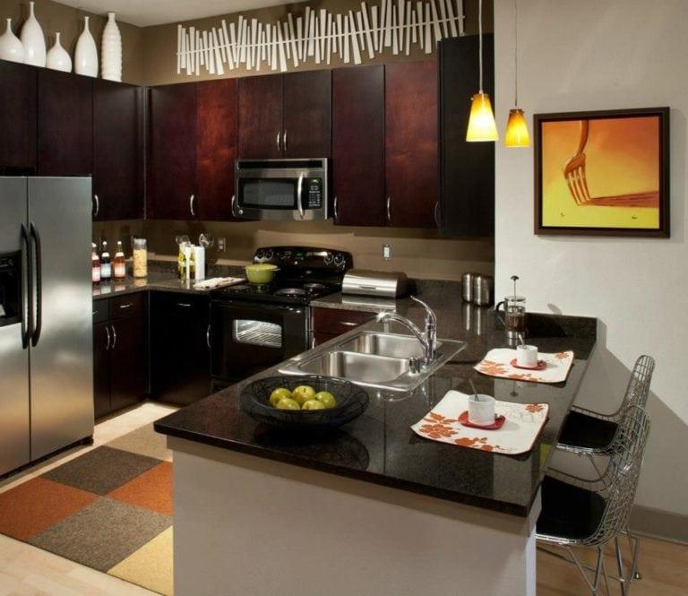 Deep Ellum Apartments: Apartments Near Baylor #012