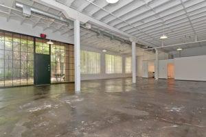 Deep Ellum Apartments   Lofts, High-Rise, Live/Work Space